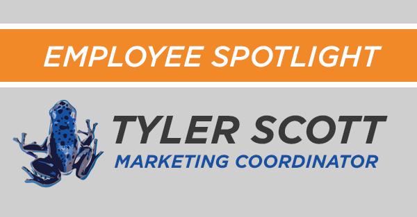 EmployeeSpotlightTyler resized 600