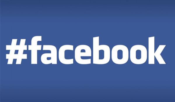 HashtagFacebook resized 600
