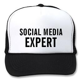 Des Moines Social Media Marketing Expert