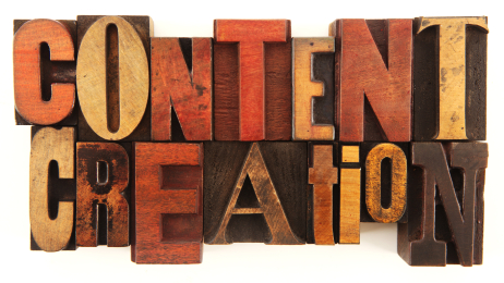 des moines content creation, social media marketing