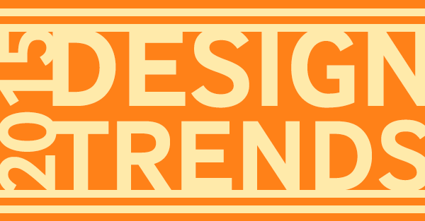 design-trends-for-your-business-website