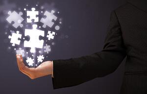 bigstock-Businessman-holding-shining-pu-52840732