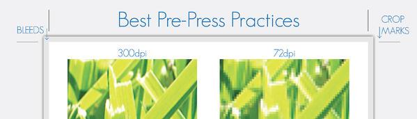 blog october 1 pre press banner
