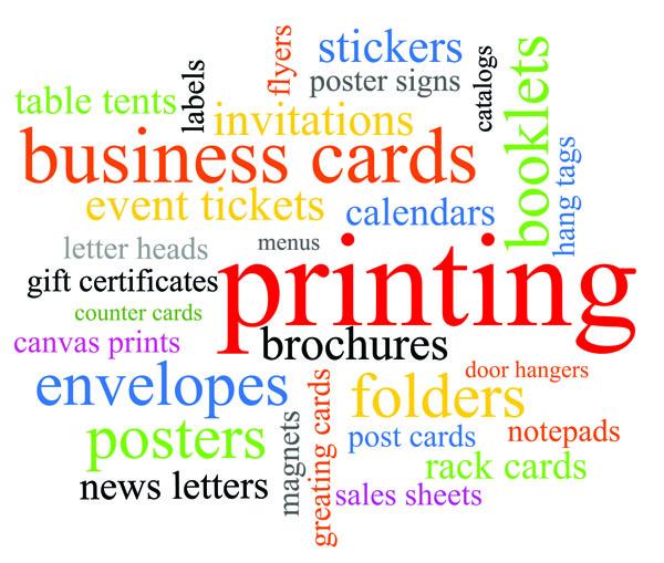 postcard-printing-fairfax