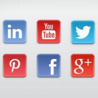 Des Moines Social Media