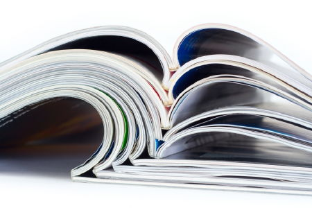 Des_Moines_Booklets.jpg