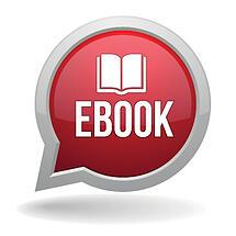 des moines ebook creation