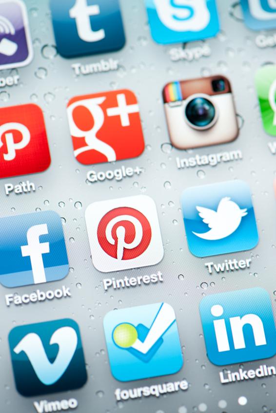 well_rounded_social_media.jpg