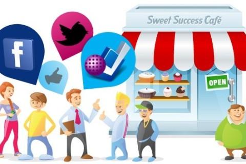 SB_social_media