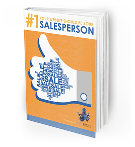 1-sales-person.png