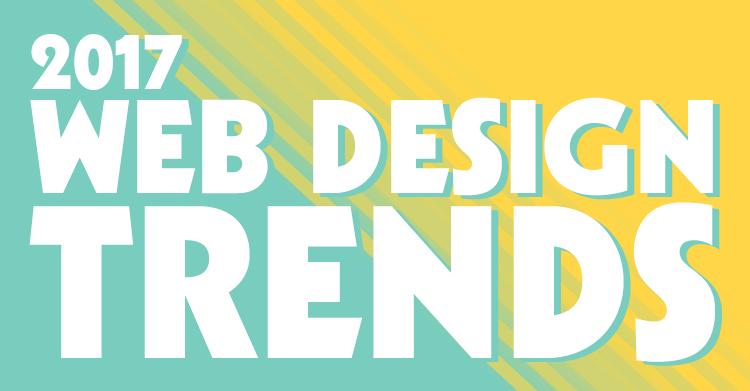 2017-web-design-trends.png