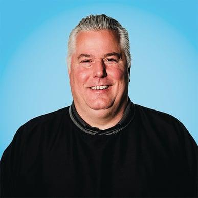 Image of Greg Hensel