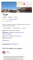Ames-target-GMB-listing2