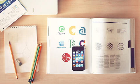 Blog-logo-1
