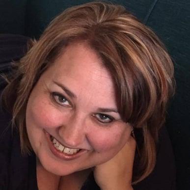 Image of Jody Repp Brown