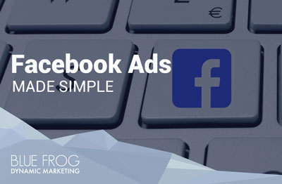Facebook Ads Made Simple