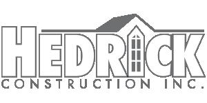 Hedrick Construction