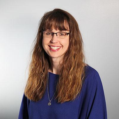 Julie Lofdahl