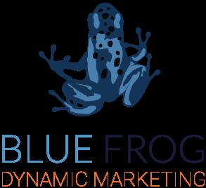BlueFrog_Tall-Logo_b40d0e9789a8bea0bdf606fc85756851