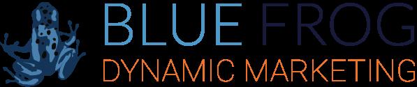 blue-frog-logo.png