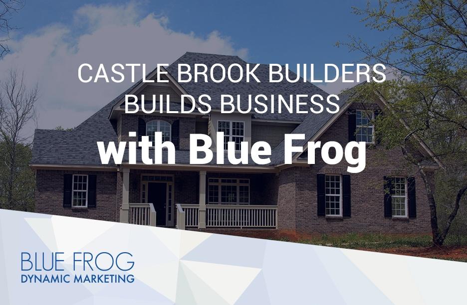 case-studies_castlebrook-builders.jpg