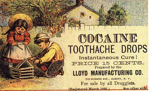 Cocaine toothache drops.png