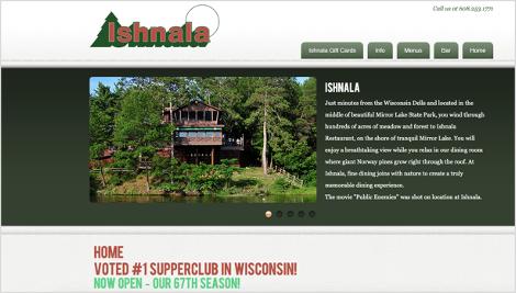 ishnala-supper-club-homepage-1