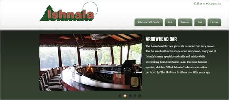 ishnala-supper-club-homepage-2