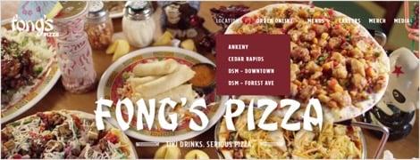fongs-pizza-homepage
