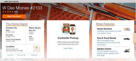 home-depot-location-page-1