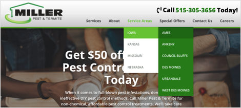 miller-pest-homepage