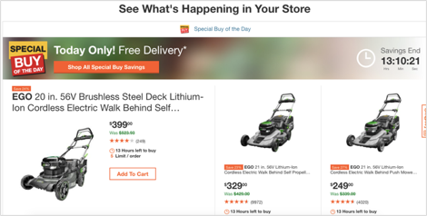 home-depot-location-page-2