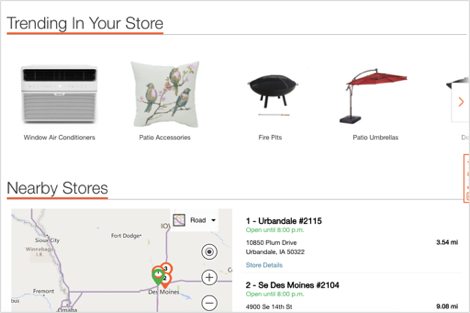 home-depot-location-page-3