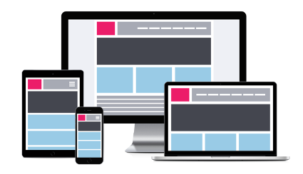 responsive-design-devices