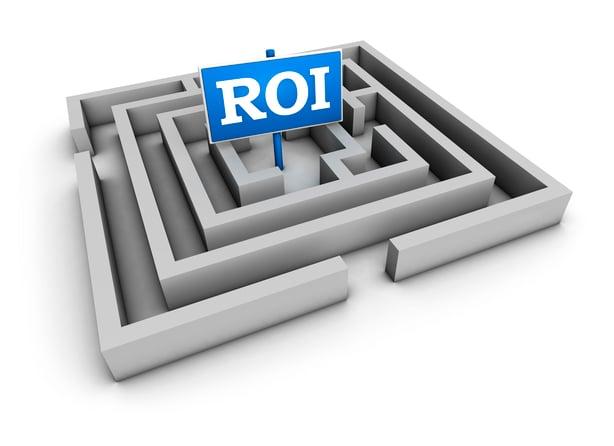 ROI_maze