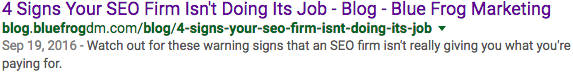 SEO firm.png