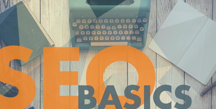 SEO-basics.png