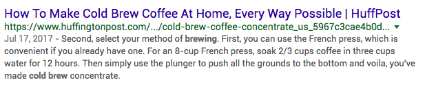 google-meta-description-sample.png