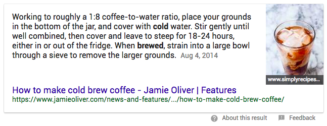 google-featured-snippet-sample.png