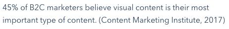 hubspot-visual-content-success-statistics