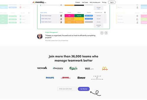 monday.com-website-homepage
