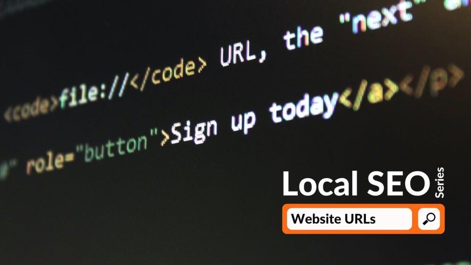 optimize-website-URLs
