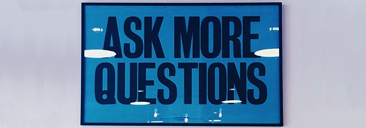ask-more-questions-blue.jpg