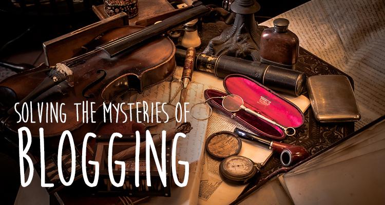 blogging-mystery-1