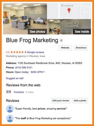 blue-frog-4.png
