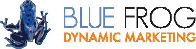 blue-frog-marketing.png