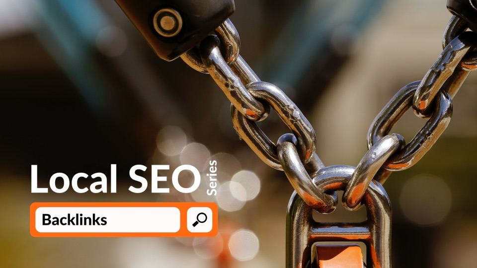 business-backlink-strategy