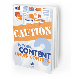 caution-ebook.png