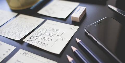 checklist-to-design-a-website