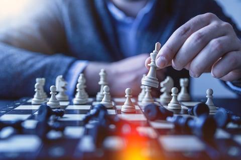 chess-3325010_1280